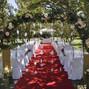 El matrimonio de Estefania Alvial y Wedding Photography 8