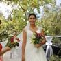 El matrimonio de Estefania Alvial y Wedding Photography 9