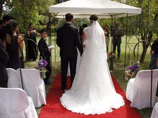 Wedding Photography 3