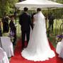 El matrimonio de Estefania Alvial y Wedding Photography 10