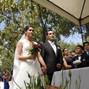 El matrimonio de Estefania Alvial y Wedding Photography 11