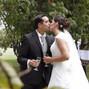 El matrimonio de Estefania Alvial y Wedding Photography 12