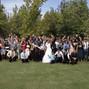 El matrimonio de Estefania Alvial y Wedding Photography 13
