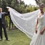 El matrimonio de Estefania Alvial y Wedding Photography 14