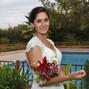 El matrimonio de Estefania Alvial y Wedding Photography 18