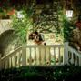 El matrimonio de Katty Nataly Valenzuela Opazo y Casona San José 1