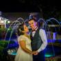 El matrimonio de Katty Nataly Valenzuela Opazo y Casona San José 3