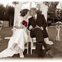 El matrimonio de Ana M. y Fotografías Pampilioni & Cía 21