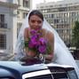 El matrimonio de Esteban D. y Aleman Autos 6