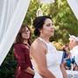 El matrimonio de Daniela C. y MAM Fotógrafo 437