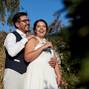 El matrimonio de Daniela C. y MAM Fotógrafo 438