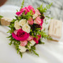 El matrimonio de Natalia Rojas y Floristería Tussie Mussie 13