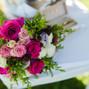 El matrimonio de Natalia Rojas y Floristería Tussie Mussie 17