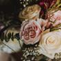 El matrimonio de Amanda Pena y PhilipMundy Fotografía 21