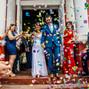 El matrimonio de Amanda Pena y PhilipMundy Fotografía 11