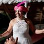 El matrimonio de Daniela C. y MAM Fotógrafo 445