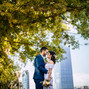 El matrimonio de Amanda Pena y PhilipMundy Fotografía 12