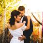 El matrimonio de Amanda Pena y PhilipMundy Fotografía 13