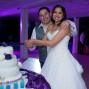 El matrimonio de Andrea Tapia y Repostería Jessica 13