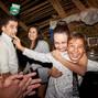 El matrimonio de Daniela C. y MAM Fotógrafo 450