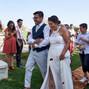 El matrimonio de Daniela C. y MAM Fotógrafo 451
