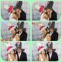 El matrimonio de Bárbara Gómez Ortúzar y Divertifoto 9