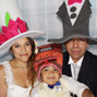 El matrimonio de Bárbara Gómez Ortúzar y Divertifoto 10