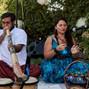 El matrimonio de Daniela C. y MAM Fotógrafo 453