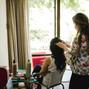 El matrimonio de Natalia Rojas y Jezu Mac-kay Makeup & Hair 16