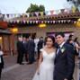 El matrimonio de Kattia Ansieta y Cecilia Serantoni Novias 1