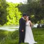 El matrimonio de Marianela Mancilla Bañares y Oscar Cordero Fotógrafo 11