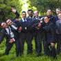 El matrimonio de Marianela Mancilla Bañares y Oscar Cordero Fotógrafo 13