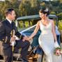 El matrimonio de Solange Flores y Alejandro Ruz 15