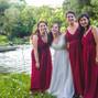 El matrimonio de Marianela Mancilla Bañares y Oscar Cordero Fotógrafo 14