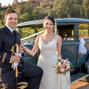 El matrimonio de Solange Flores y Alejandro Ruz 16