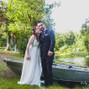 El matrimonio de Marianela Mancilla Bañares y Oscar Cordero Fotógrafo 15