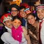 El matrimonio de Aída Valenzuela Guzman y Moon Cabinas Fotográficas 8