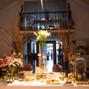 El matrimonio de Macarena Rodriguez Melendez y Casa Blanca 27