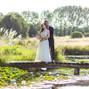 El matrimonio de Marianela Mancilla Bañares y Oscar Cordero Fotógrafo 17