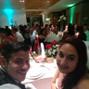 El matrimonio de Vanessa De Lourdes Suazo y Feel Eventos 7