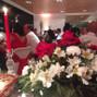 El matrimonio de Vanessa De Lourdes Suazo y Feel Eventos 8