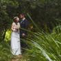 El matrimonio de Marianela Mancilla Bañares y Oscar Cordero Fotógrafo 20