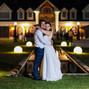 El matrimonio de Macarena Rodriguez Melendez y Casa Blanca 33