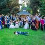 El matrimonio de Macarena Rodriguez Melendez y Casa Blanca 34