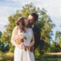 El matrimonio de Marianela Mancilla Bañares y Oscar Cordero Fotógrafo 24
