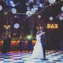 El matrimonio de Javiera Alejandra y Casa de campo Talagante 18