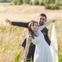 El matrimonio de Marianela Mancilla Bañares y Oscar Cordero Fotógrafo 26