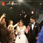 El matrimonio de Javiera Alejandra y Casa de campo Talagante 19