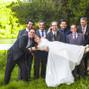 El matrimonio de Marianela Mancilla Bañares y Oscar Cordero Fotógrafo 27