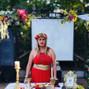 El matrimonio de Luis y Beltane Handfasting - Ceremonias simbólicas 44